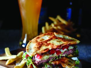 Applebee's Grill & Bar