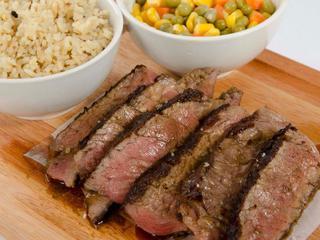 Hai Chix & Steaks