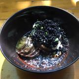 Semi Fried Baby Eggplant